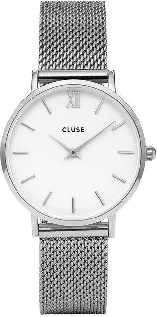 Cluse Minuit CW0101203002 - CL30009