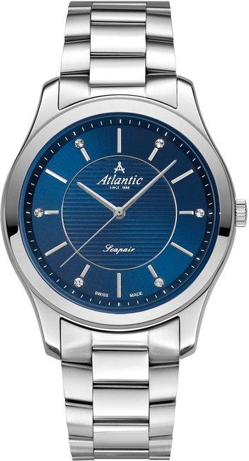 Atlantic Seapair 20335.41.51