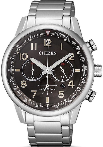 Citizen Chrono CA4420-81E