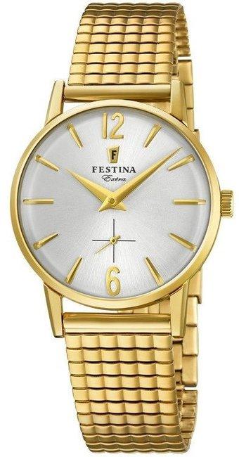 Festina F20257-1