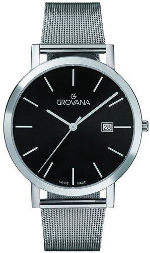 Grovana GV1230.1137