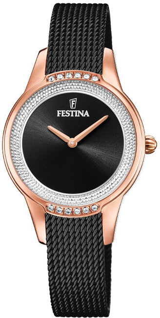 Festina F20496-2