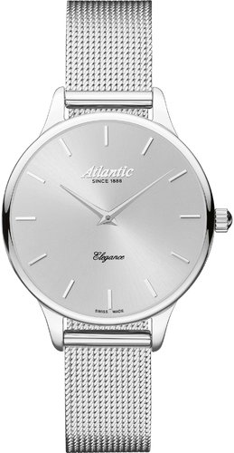 Atlantic Elegance 29038.41.21MB