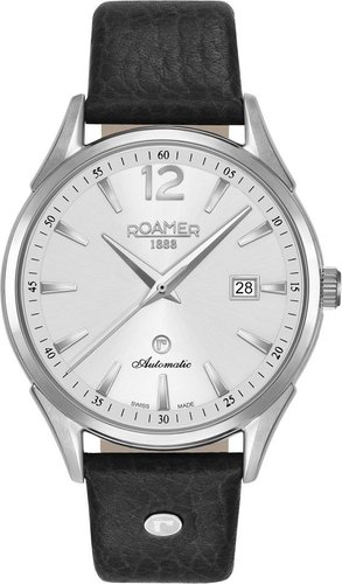 Roamer Swiss Matic 550660 41 25 05