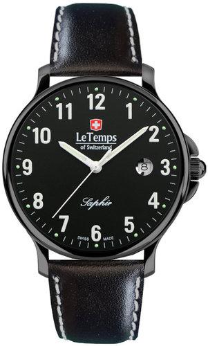 Le Temps LT1067.27BL21