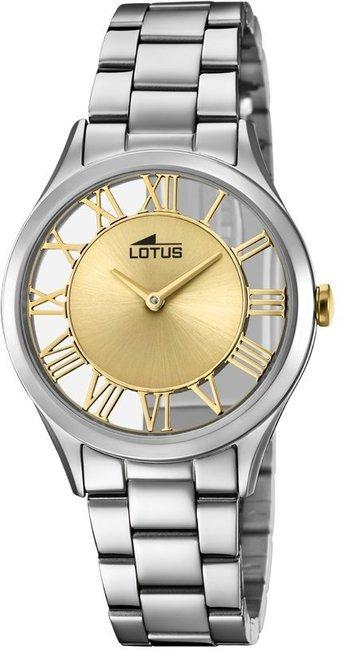 Lotus L18395-2