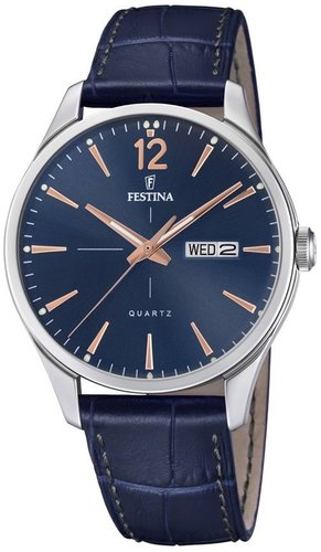 Festina F20205-3
