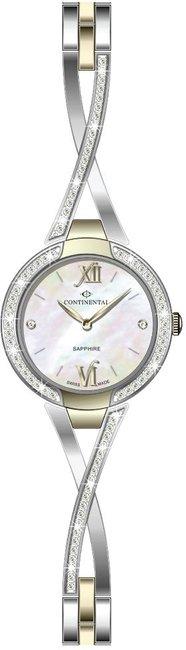 Continental 16601-LT312531