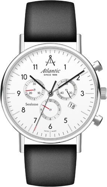 Atlantic Seabase 60452.41.15