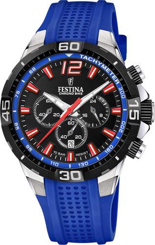 Festina F20523-1