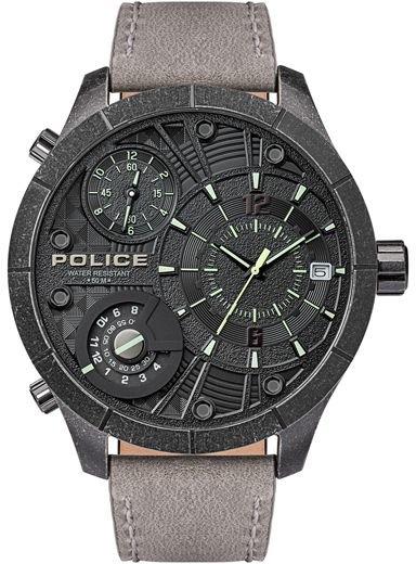 Police PL.15662XSQS/02
