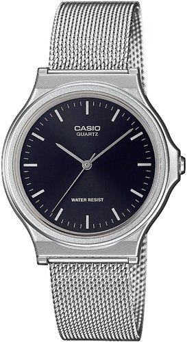 Casio Vintage MQ-24M-1EEF
