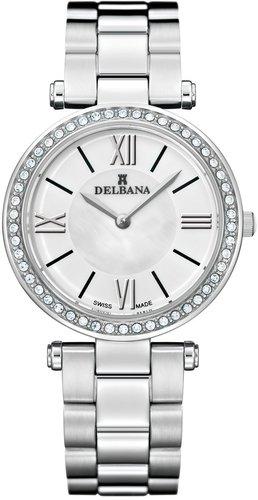 Delbana Nice 41711.589.1.516