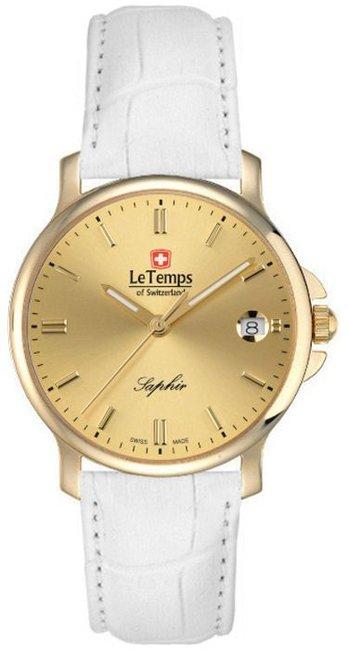 Le Temps LT1056.56BL64