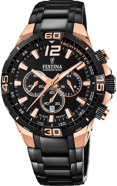 Festina F20525-1