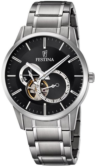 Festina F6845-4