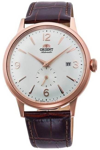 Orient RA-AP0001S10B