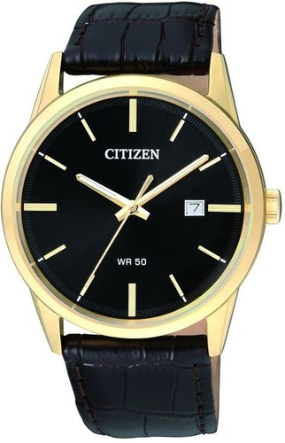 Citizen BI5002-06E