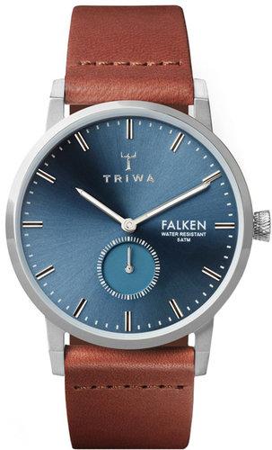 Triwa Falken FAST121-CL010212