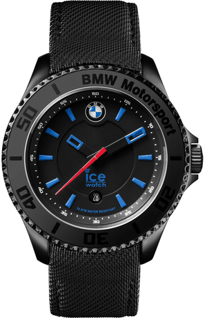 Ice Watch BMW Motorsport 001111