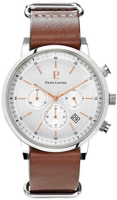 Pierre Lannier 207H124