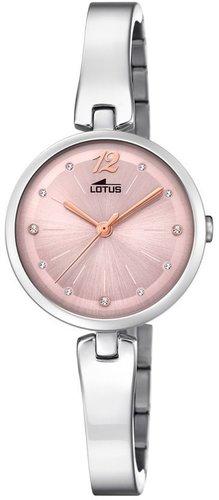 Lotus L18445-2