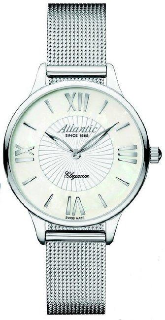 Atlantic Elegance 29038.41.08MB