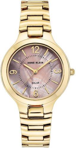 Anne Klein AK-3710PKGB