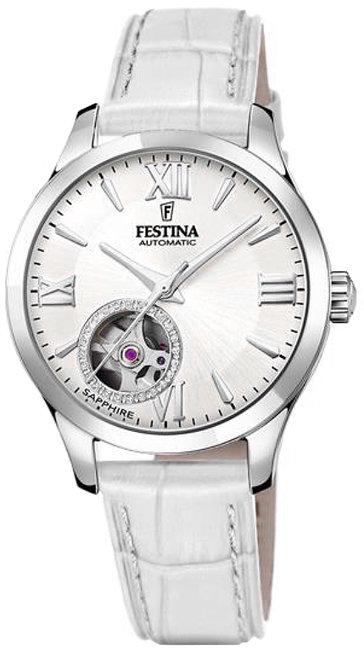 Festina Automatic F20490-1