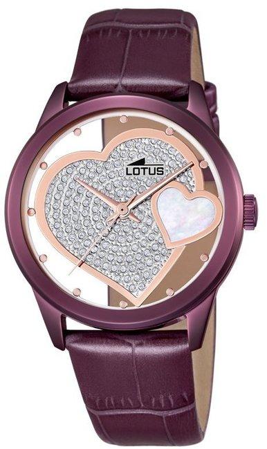 Lotus L18305-E