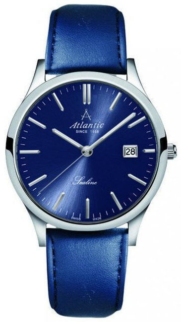 Atlantic Sealine 22341.41.51