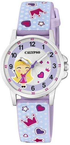 Calypso K5776-3