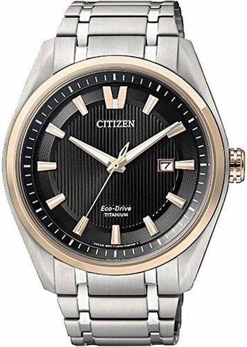 Citizen Classics AW1244-56E