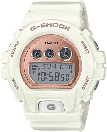 Casio G-Shock GMD-S6900MC-7ER