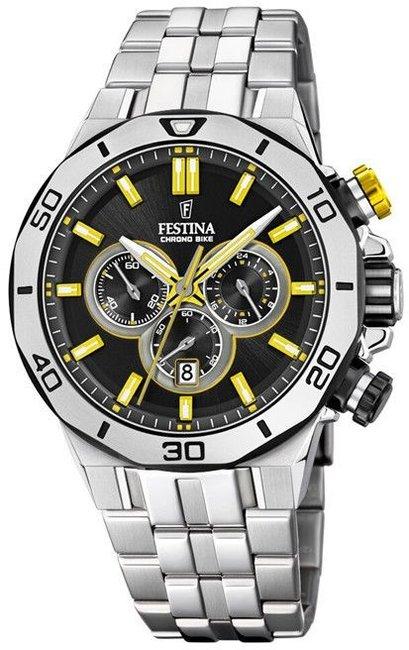 Festina F20448-8