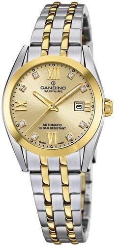 Candino C4704-3