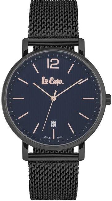 Lee Cooper LC06773.090