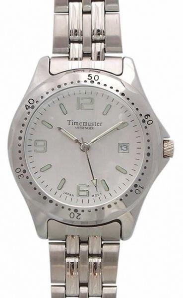 Timemaster Messenger 048-30