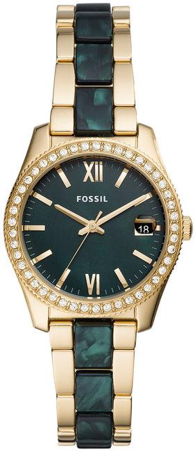 Fossil ES4676