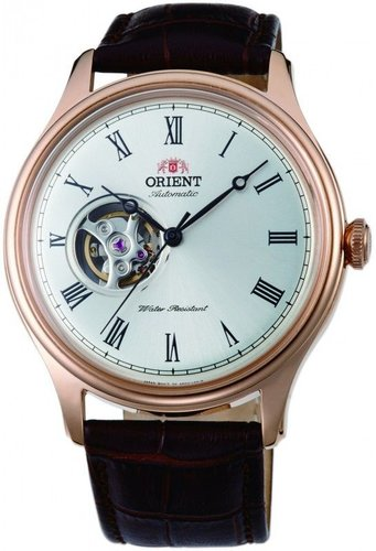 Orient FAG00001S0