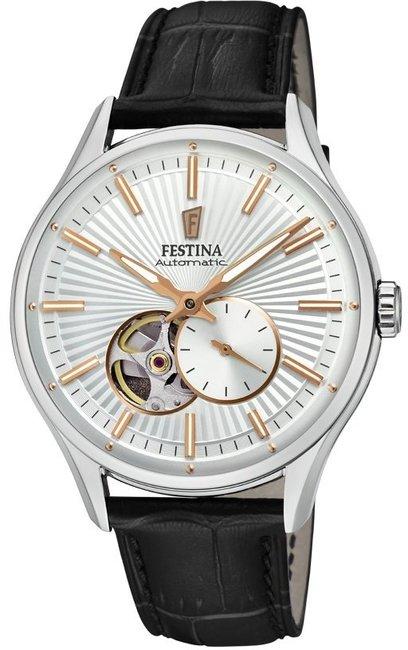 Festina F16975-1