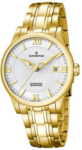 Candino C4547-1
