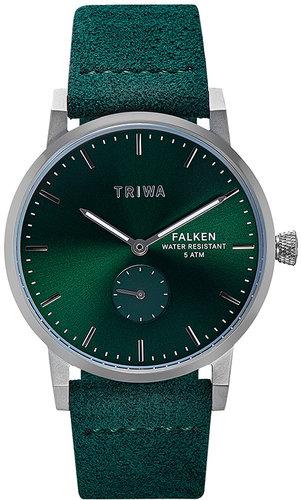 Triwa Falken FAST123-CL210912P