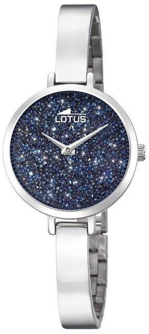 Lotus L18561-3