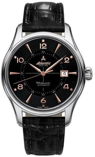 Atlantic Worldmaster 52752.41.65R
