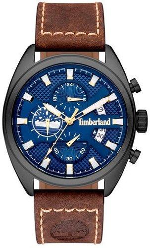 Timberland TBL.15640JLU/03 Seabrook