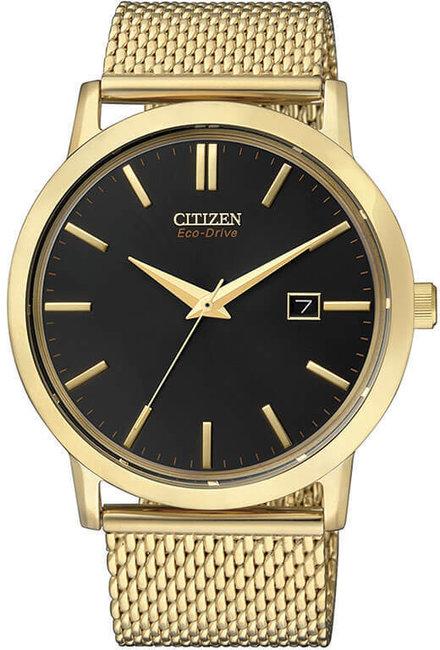 Citizen Classics BM7192-51E
