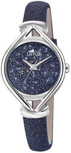 Lotus L18601-4