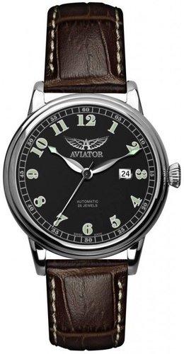 Aviator Douglas V.3.09.0.025.4