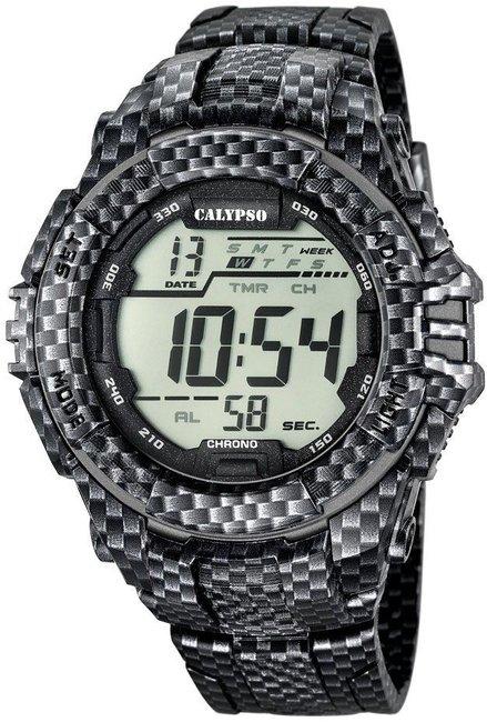 Calypso K5681-7